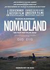 Chloé Zhao: Nomadland